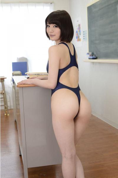 suzumuraairi5028