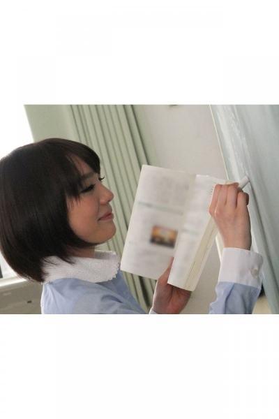 suzumuraairi5078