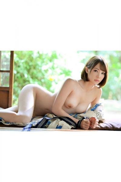 suzumuraairi6005