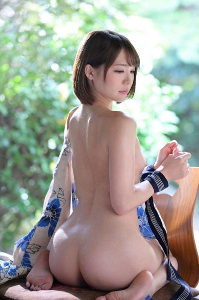 suzumuraairi6009