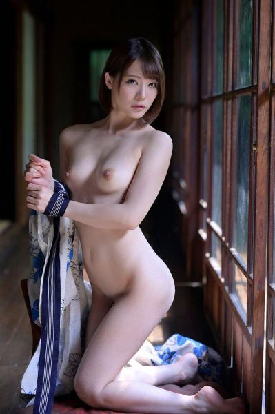 suzumuraairi6039