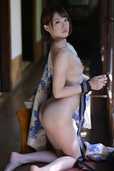 suzumuraairi6040