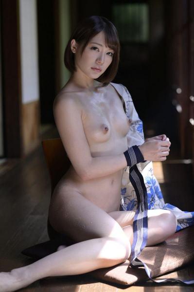 suzumuraairi6041