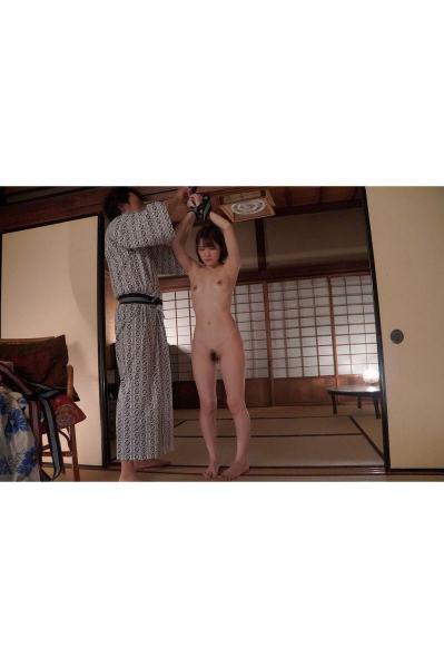suzumuraairi6080
