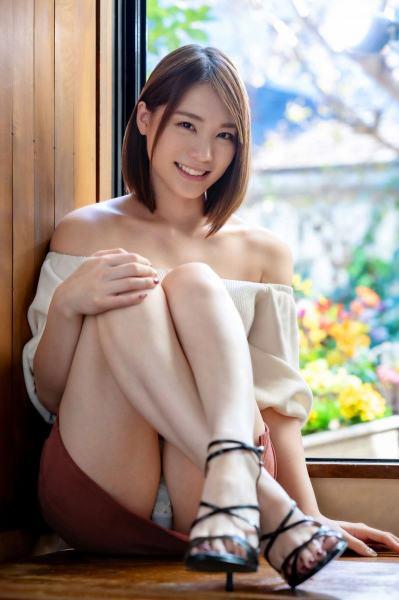 suzumuraairi7004