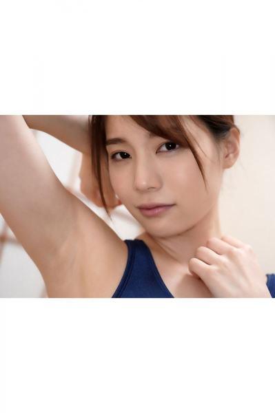 suzumuraairi7016