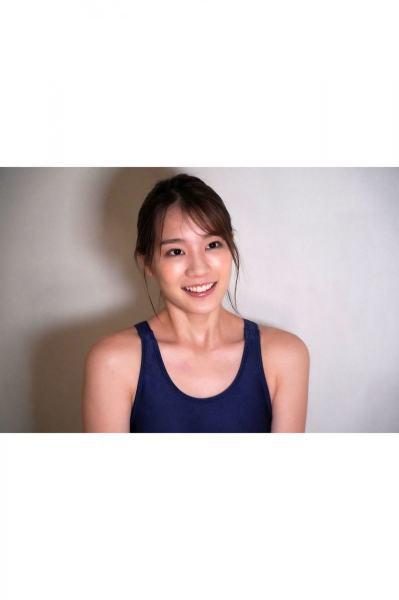 suzumuraairi7066