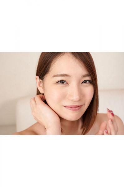 suzumuraairi7082