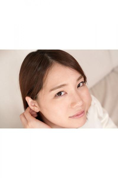 suzumuraairi7085