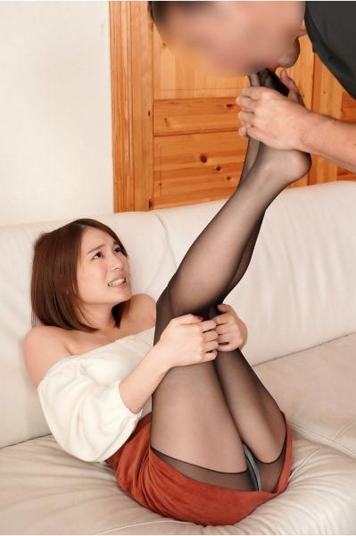 suzumuraairi7107