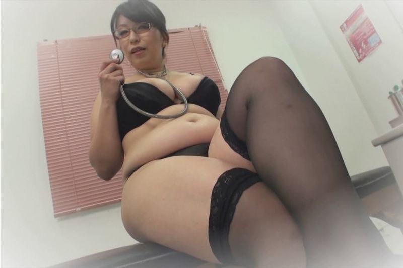 syakaririsu1027
