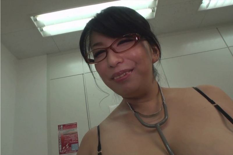 syakaririsu1064
