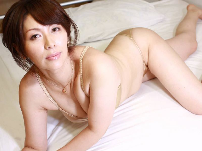 syodachisato24023