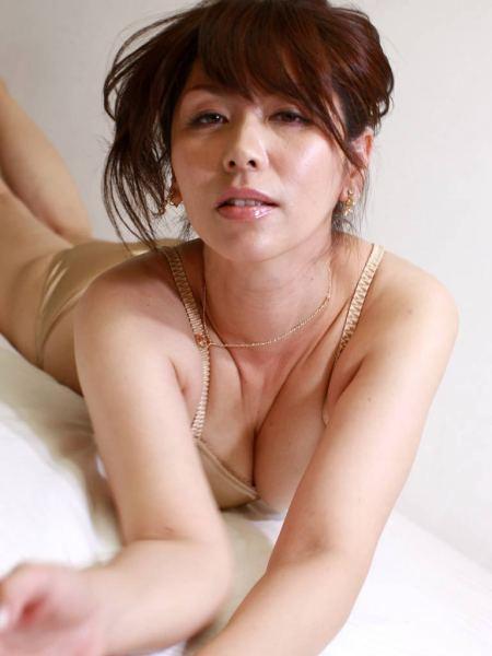 syodachisato24028