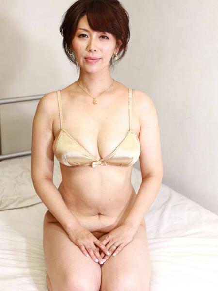 syodachisato24042