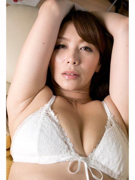 syodachisato4048