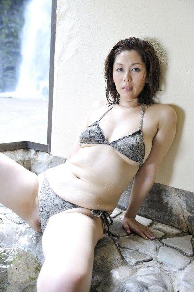 syodachisato6032