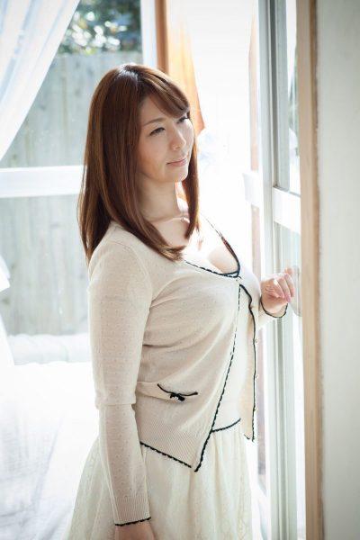 syoudachisato11021