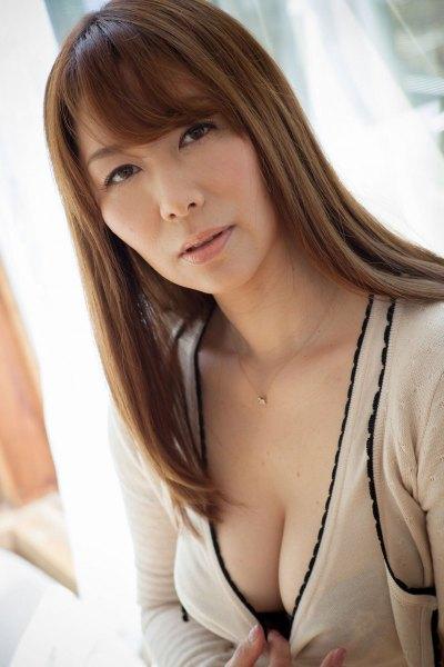 syoudachisato11024