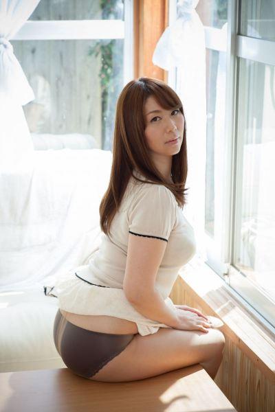syoudachisato11027
