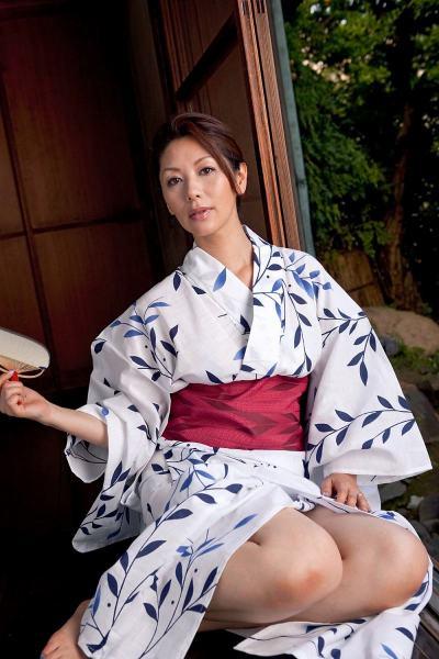 syoudachisato12005
