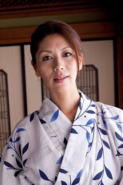 syoudachisato12006