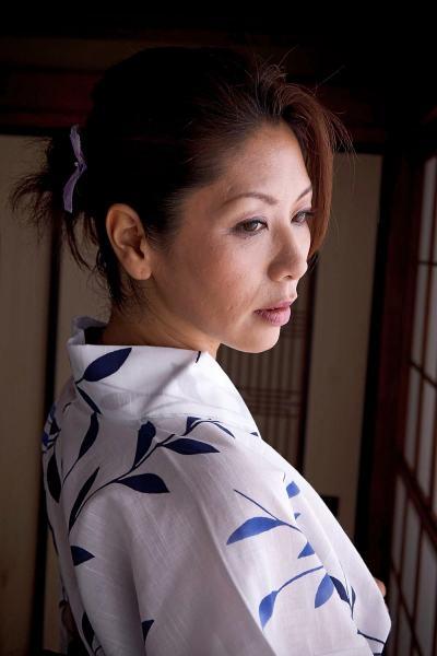 syoudachisato12008