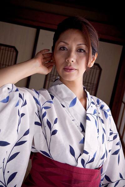 syoudachisato12015