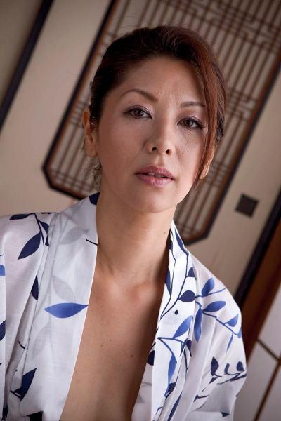 syoudachisato12016