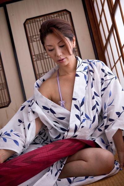 syoudachisato12017