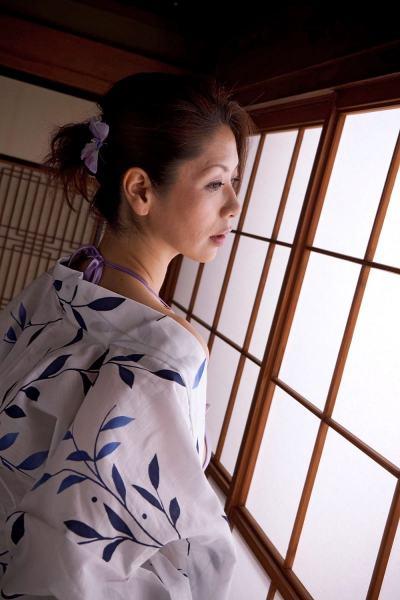 syoudachisato12019