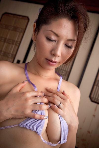 syoudachisato12028