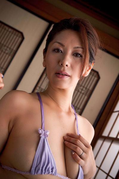 syoudachisato12029