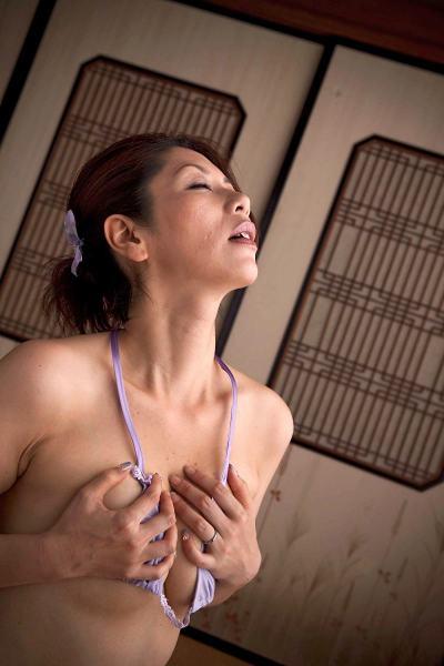 syoudachisato12030