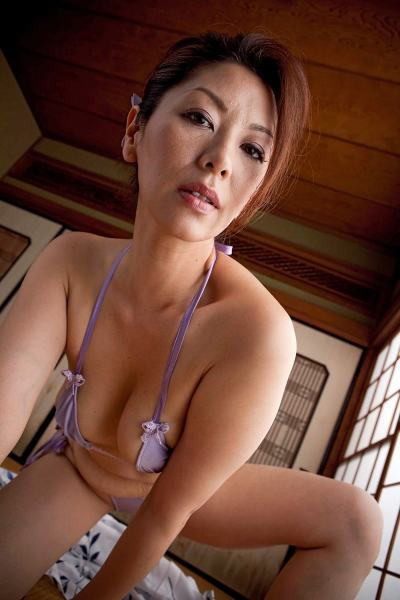 syoudachisato12032