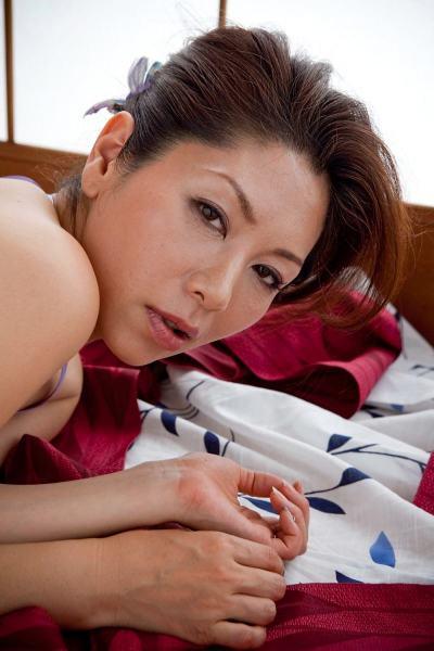 syoudachisato12038