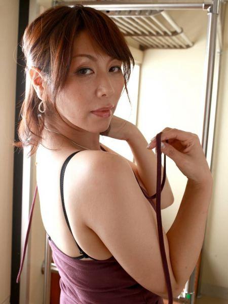 syoudachisato13015