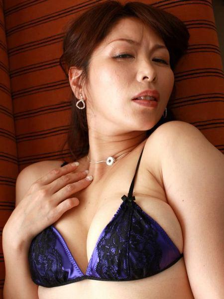 syoudachisato13018