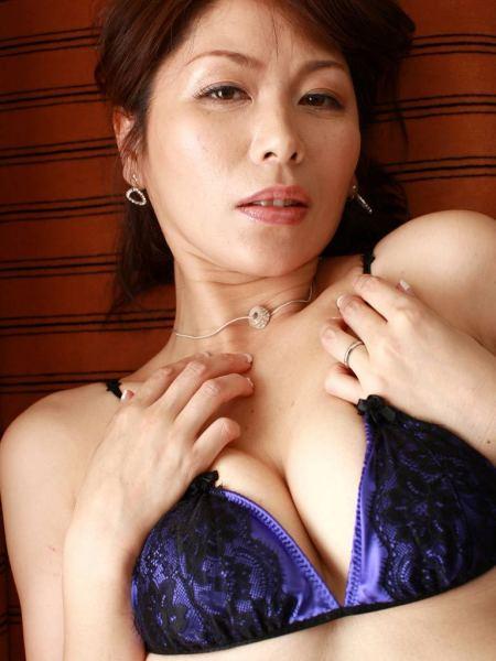 syoudachisato13019