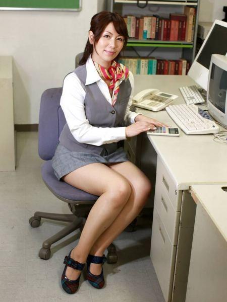 syoudachisato13032