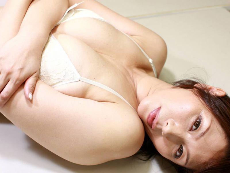syoudachisato13048