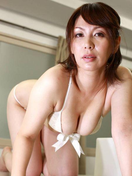 syoudachisato13051