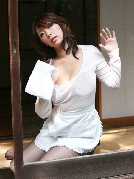 syoudachisato14011