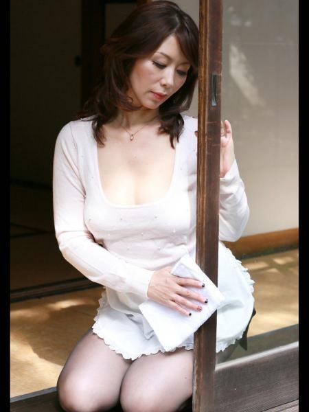 syoudachisato14013