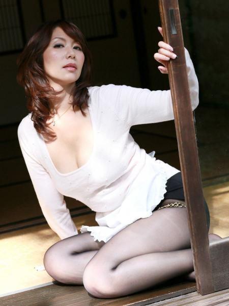 syoudachisato14015