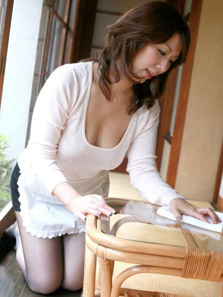 syoudachisato14019