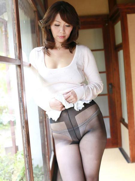 syoudachisato14027