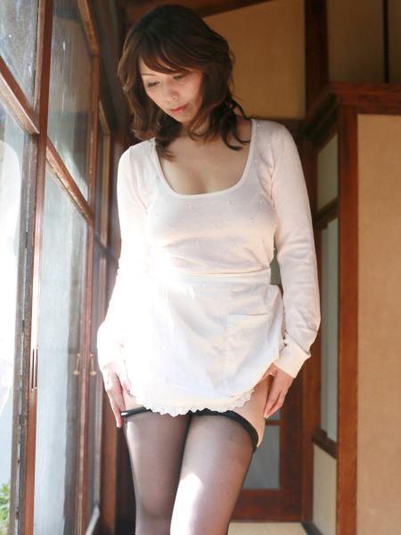 syoudachisato14031