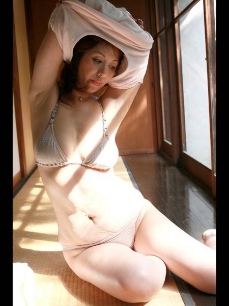 syoudachisato14044
