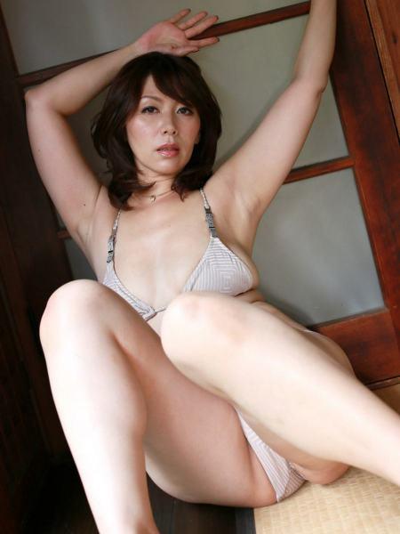 syoudachisato14053